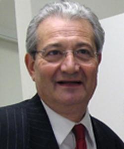 Allen Finkelstein, DDS