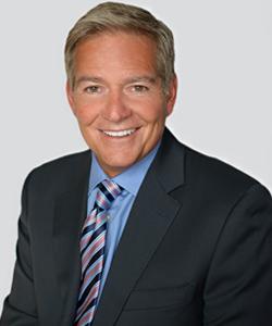 Daniel W. Perkins