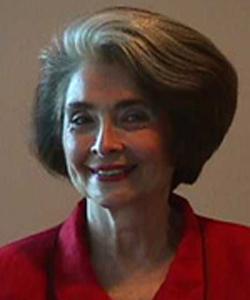 Lois K. Cohen, PhD