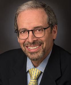 Michael J. Goldberg, DMD