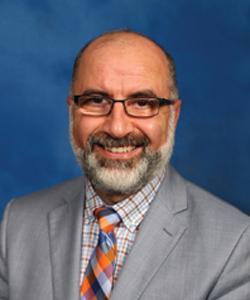 Dr. Othman Shibly