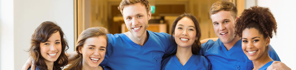 Student Leadership in Global Oral Health